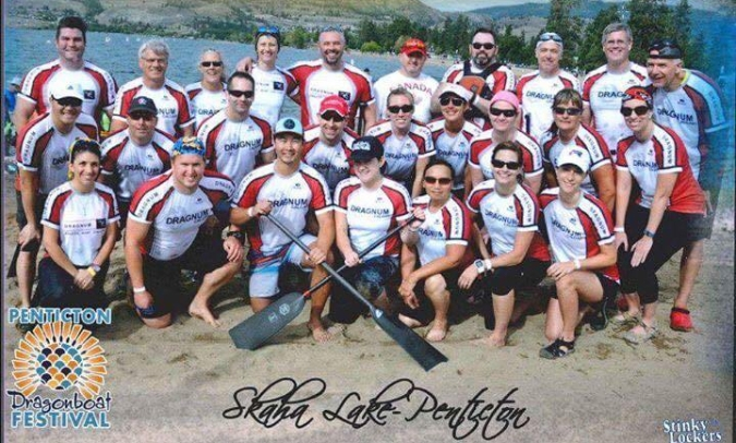 team-photo-penticton.jpg