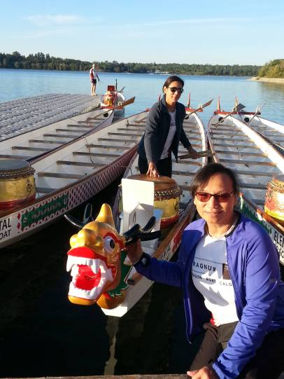 calgary-boat-prep